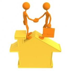Как продать квартиру через агентство?