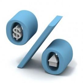 Как купить квартиру в кредит?