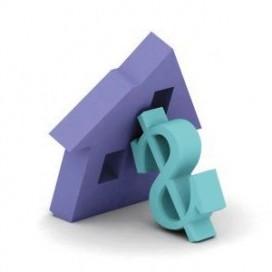 Что нужно для получения ипотечного кредита?
