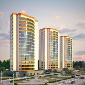 Что влияет на стоимость квартиры?