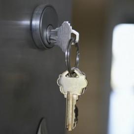 Как осуществить снижение рисков при покупке недвижимости?
