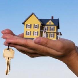 Советы для продажи недвижимости