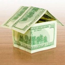 Как происходит страхование недвижимости?