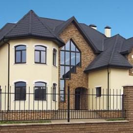 Какие существуют виды загородной недвижимости?