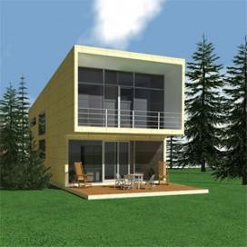 Как выбрать дом для покупки?