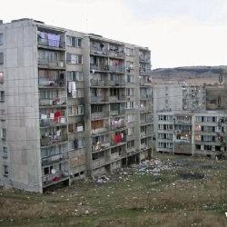 Рынок недвижимости: http://domamira.su/