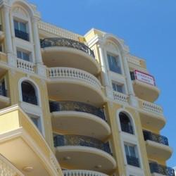 Какую недвижимость могут предложить в Монако?