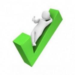 Как развивался рынок недвижимости в Турции в 2012 году?