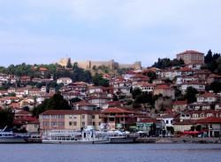 Стоит ли покупать недвижимость в Македонии?