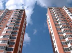 Как приобрести доступное жилье в Подмосковье?